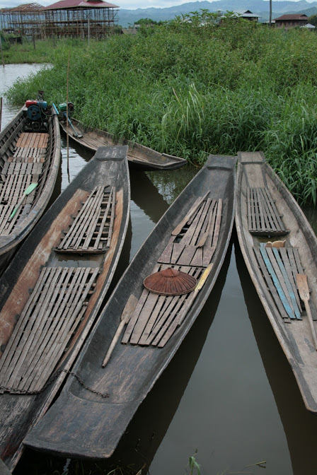 inleboats